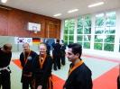 Bodenkampf in Oelde!_3